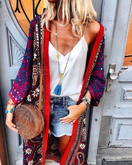 mode-sieraden zomer 2019