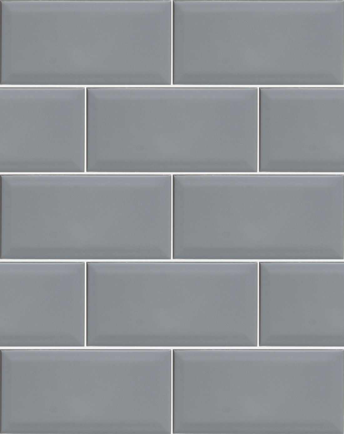 Metro Dark Grey Wall Tiles From Our Best Selling Retro Wall Tile Collection  Perfect For The Kitchen Or Bathroom Various Layout Patterns Can Be Followed  To ...