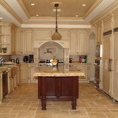 Mediterranean Design, Pictures, Remodel, Decor and Ideas - page 19