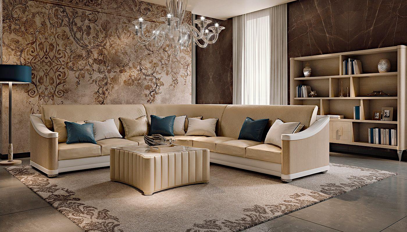 Superieur Cover Slide Luxury Italian Furniture, Classic Furniture, Classic Italian, Furniture  Companies, Luxurious