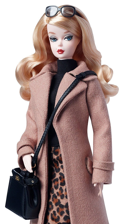 Bootie//shoe for Blythe Fashion Royalty FR FR2 Barbie Silkstone Poppy Parker Doll
