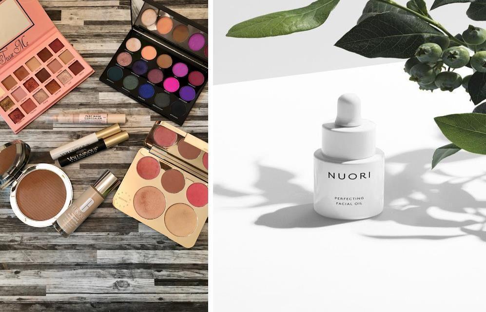 Concealer Professional Makeup Set Foundation Makeup Brush Set Professional Makeup Set No Foundation Makeup Makeup Set