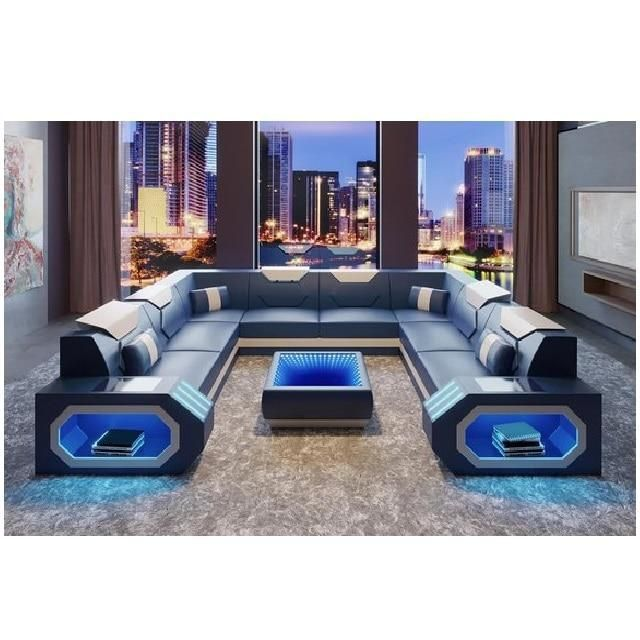 2020 New modern design top quality living room furniture living room sofa set leather sofa  2020 New modern design top quality living room furniture living room sofa set leather sofa Appearan #Design #Furniture #Leather #living #Modern #quality #room #Set #Sofa #Top