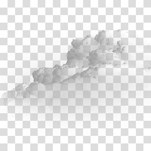 The Ico Shadow Of The Colossus Collection Playstation 2 Playstation 3 Playstation 4 Sky Clo Shadow Of The Colossus Transparent Background Cloud Illustration
