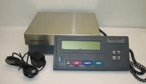 Download Mettler Toledo Scale Software on www BillProduction