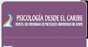 Psicología desde el Caribe (DHCS/UNINORTE - Universidad del Norte).