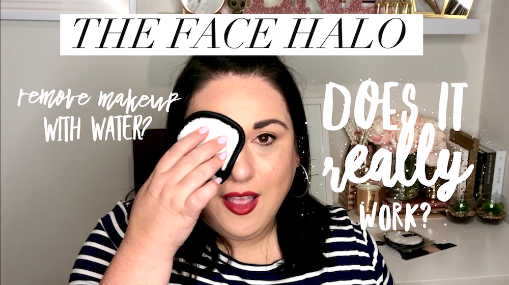 The Face Halo Lipstick s, Skin care, Swatch