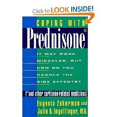 Purchasing prednisone