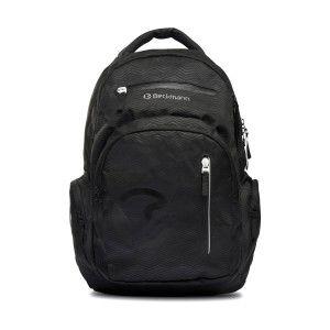 f829a0da4a Sport Jr. 30 litre  backpack  schoolbag  skolesekk  sport  norwegiandesign