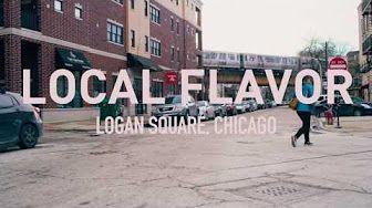 Local Flavor: Chicago Sizzle | Travel + Leisure