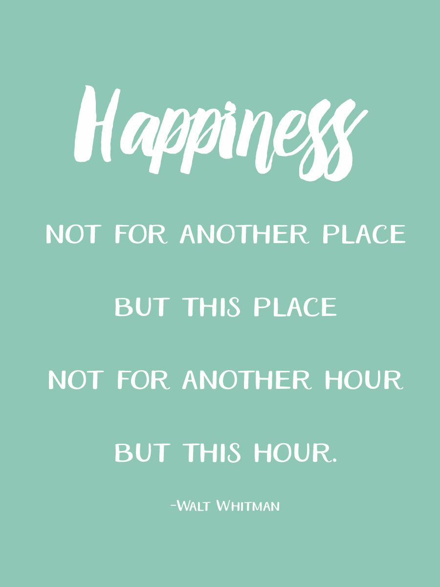 Gordon B Hinckley Quotes My One Word Goal For 2015  Today  Walt Whitman Happiness And Wisdom