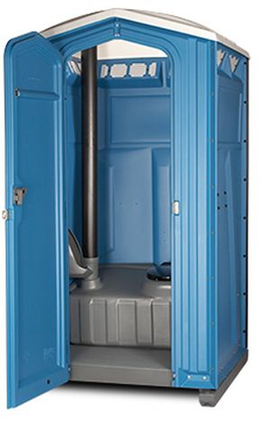 As The Name Goes It Is The Standard Portable Restroom Available On - Portable bathroom rental