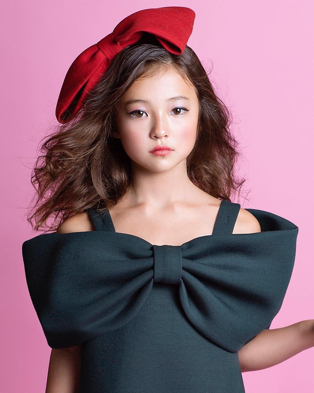 Pin de Елена en Детский fashion | Pinterest | Moda niños y Blusas