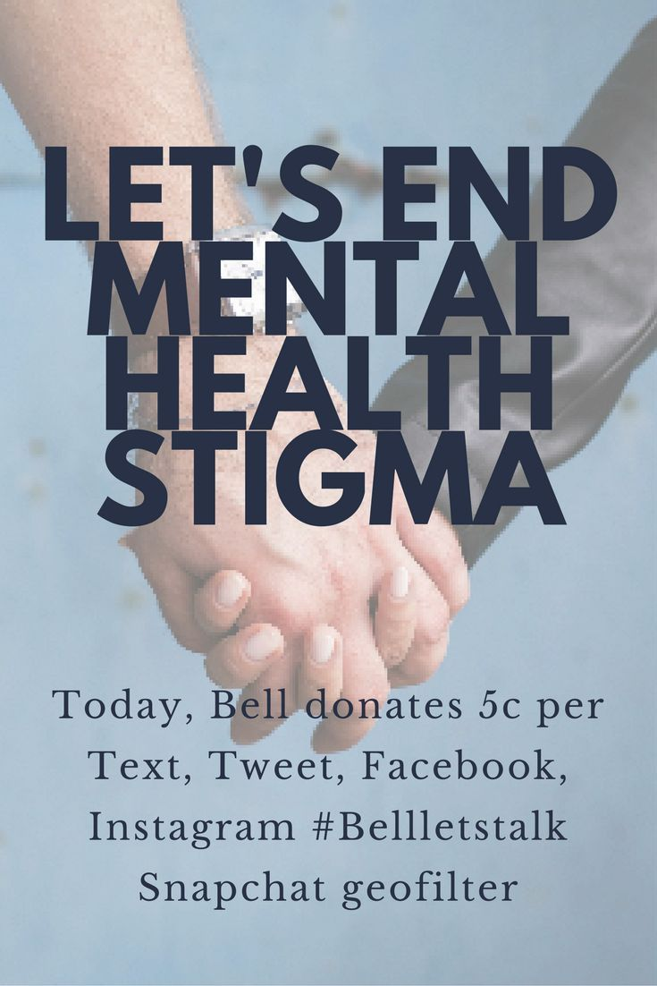 Get Texting And Hastagging Today Bell Will Donate 5 Cents For Every