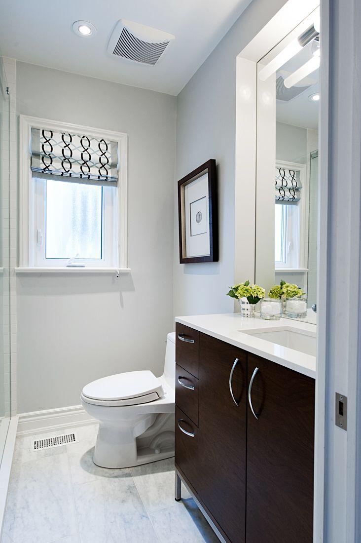 #Quartz Vanity - York Fabrica Inc. - Timothy Johnson Design
