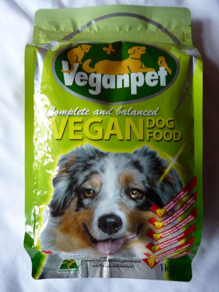 Nutritionally Complete Vegan Dog Biscuits Vegan Dog Vegan Dog