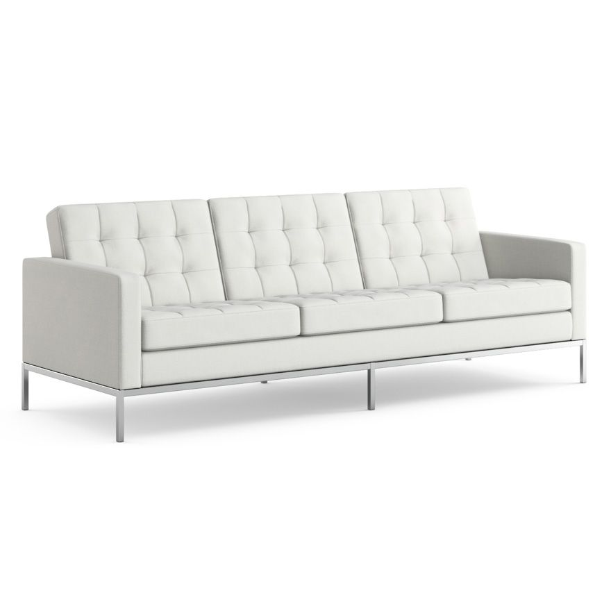 Florence Knoll Sofa Knoll Classic Furniture Design Sofa