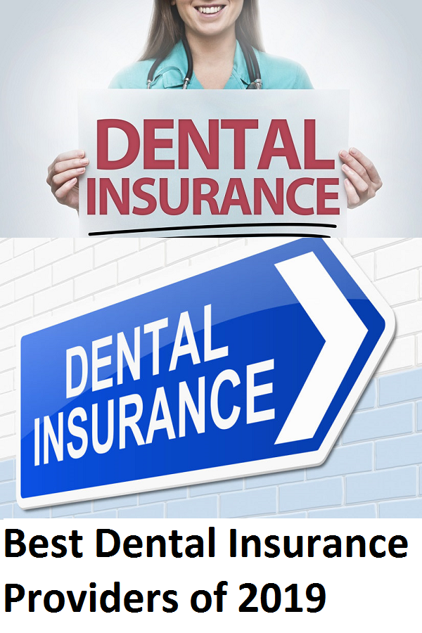 Dental Coverage Through Unitedhealthone Is Available In Both