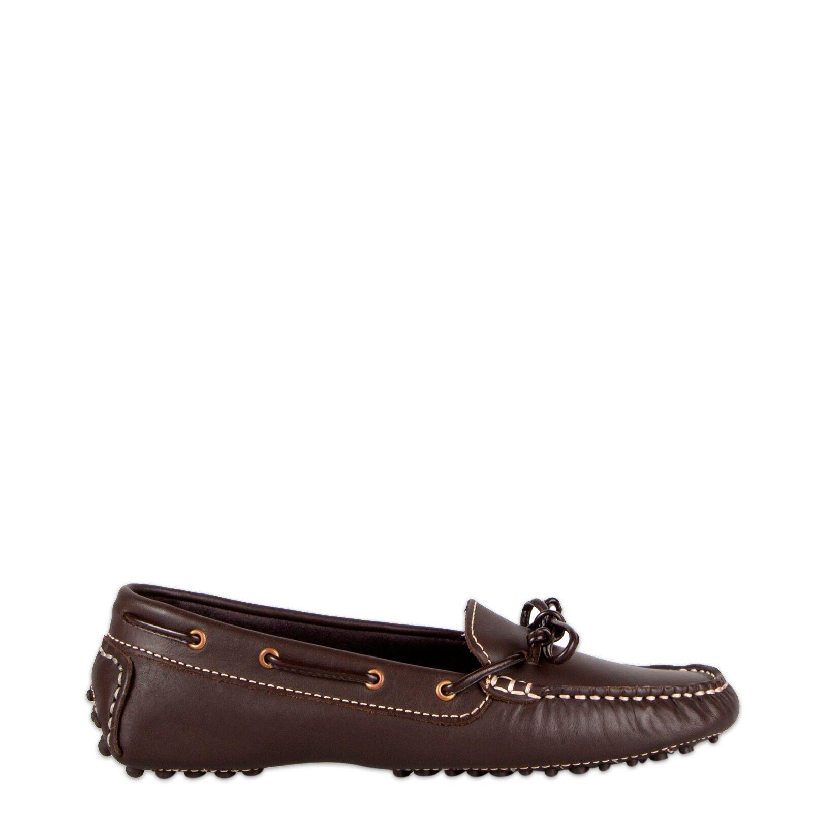 cda1093f Purificacion Garcia MOCASIN MUJER 125,00 € | zapatos | Zapatos ...