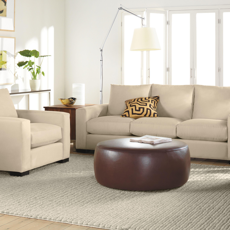 Metro Sofa Modern Sofas Loveseats Modern Living Room Furniture Cushions On Sofa Living Room Furniture Furniture