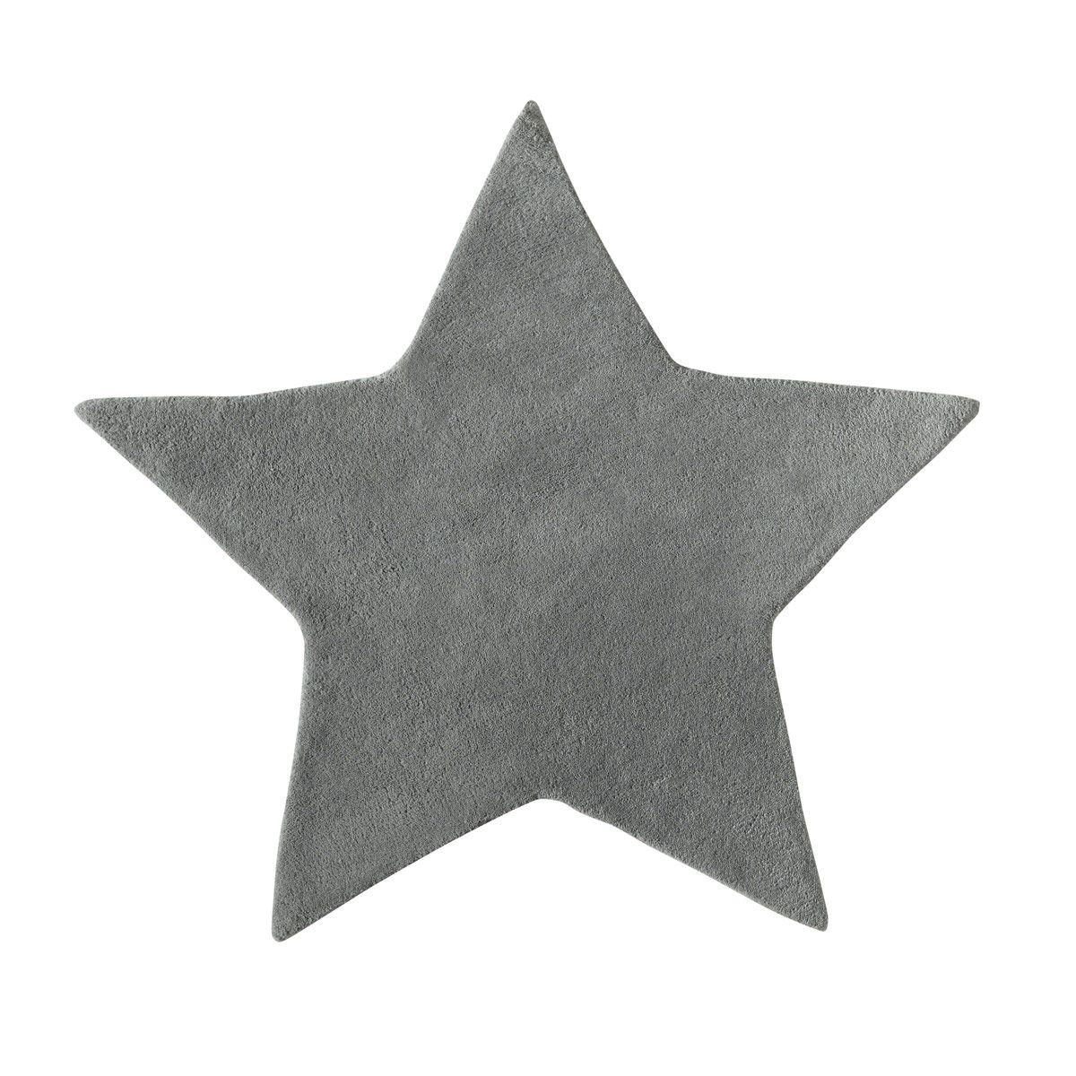 Картинки звезды зодиак создавать собственные