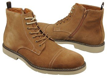 #GBX                      #Mens Boots               #Men's #13430 #Boots #(Taupe)                       GBX Men's 13430 Boots (Taupe)                                                 http://www.seapai.com/product.aspx?PID=5886501
