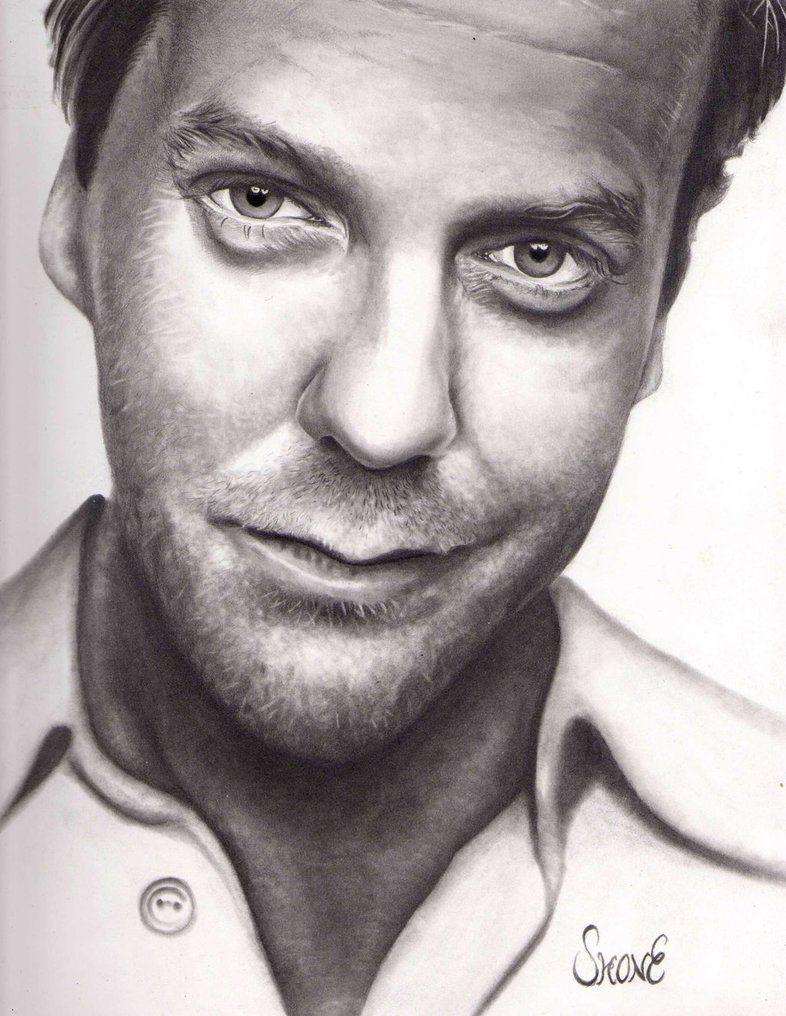 Jonny Lee Miller (born 1972)