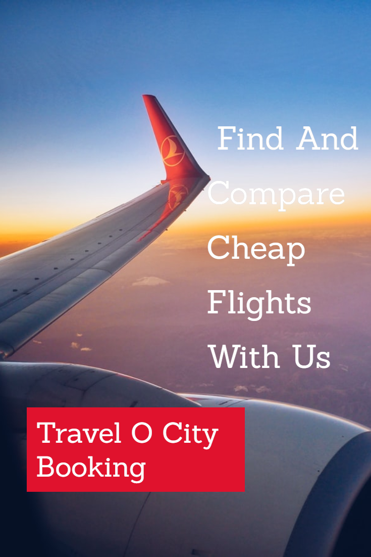 How To Book Cheap Flights Airline Tickets Nevada Travel Travel Accesories Cancun Trip