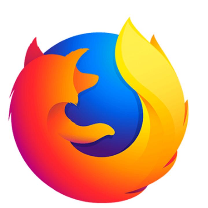 Firefox 67 Beta 10 64 bit MarifaPC Firefox, Web