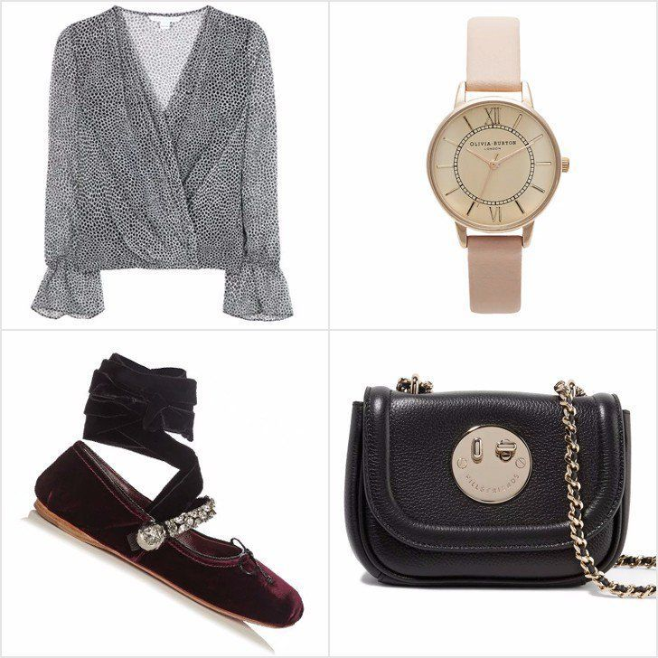 33 Stylish Gifts For Women In Their 30s Womens Gift Ideas