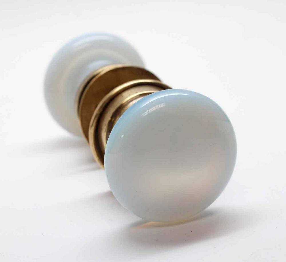 Pin On Detail