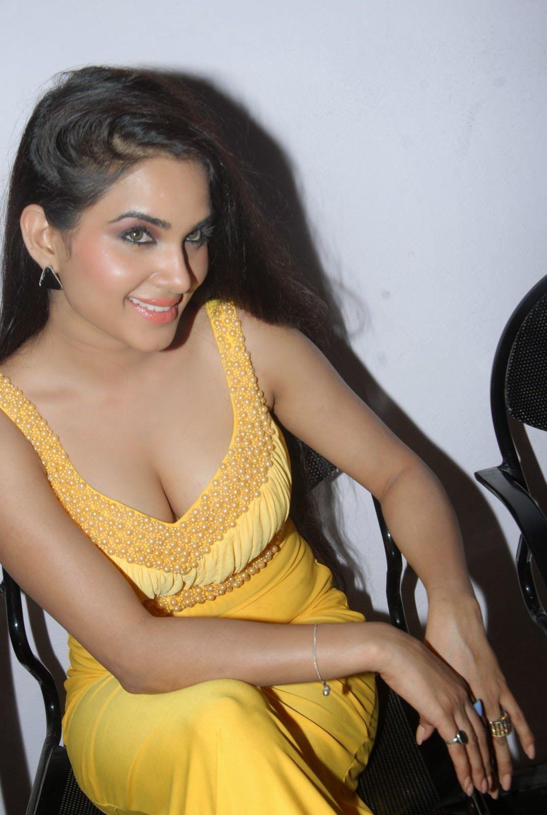 Image result for kaAvya singh IMDB
