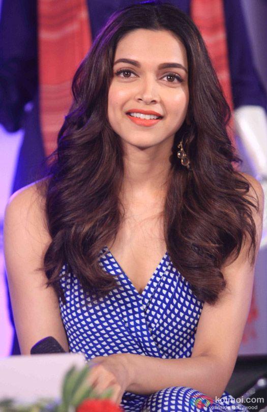 You can look beautiful naturally in 2020 | Deepika ...