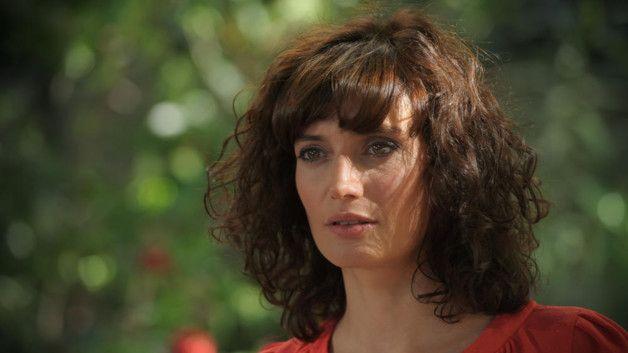 Serie No Limit 2 Nouvelles Saisons De Prevues Avis Du Tech Robert De Niro Olivia Wilde Actrice Francaise
