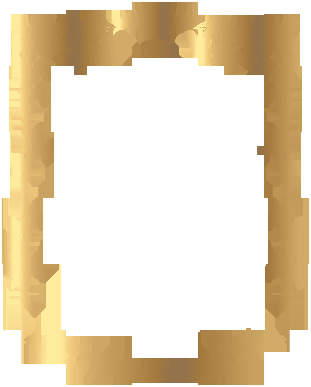 Beb480532919b5005e7d510b1ad1c260 Png 4 820 6 000 Pixels Kartu Pernikahan Contoh Undangan Pernikahan Logo Bunga