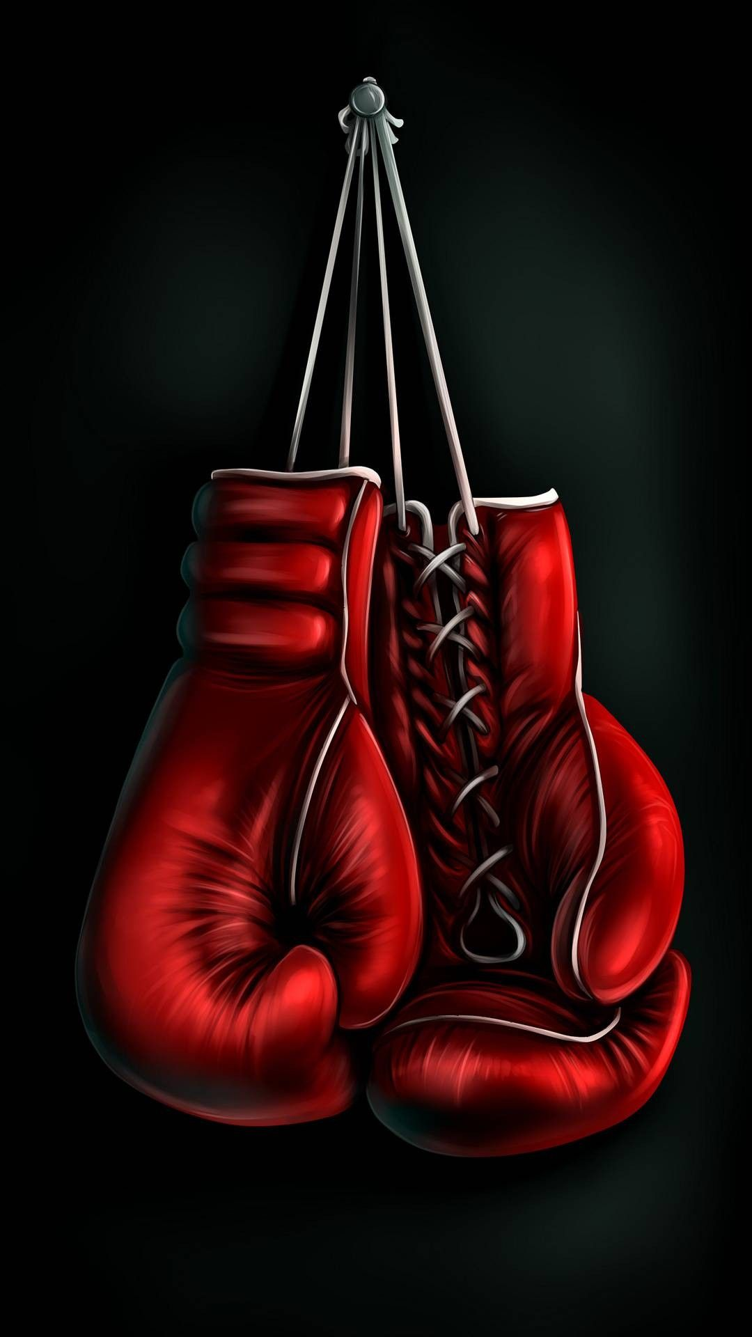 Boxing Boxing Gloves Art Boxing Gloves Drawing Boxing Gloves Tattoo