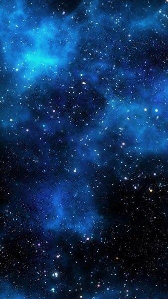 Wallpapers Tumblr Dessin Dessin Tumblr Wallpapers Galaxy Wallpaper Galaxy Painting Galaxy Drawings
