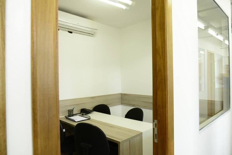 BoaVista,21 Salas e Auditórios em São Paulo, SP