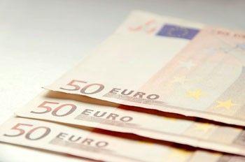 ¿Por qué tienen tanto éxito los minicréditos a corto plazo solicitados a través de Internet?