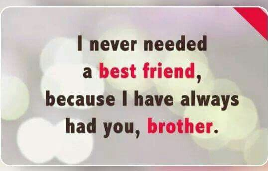 Birthday Cards Quotes For Friends ~ Pin by brother and sister are best friends on brother and sister are