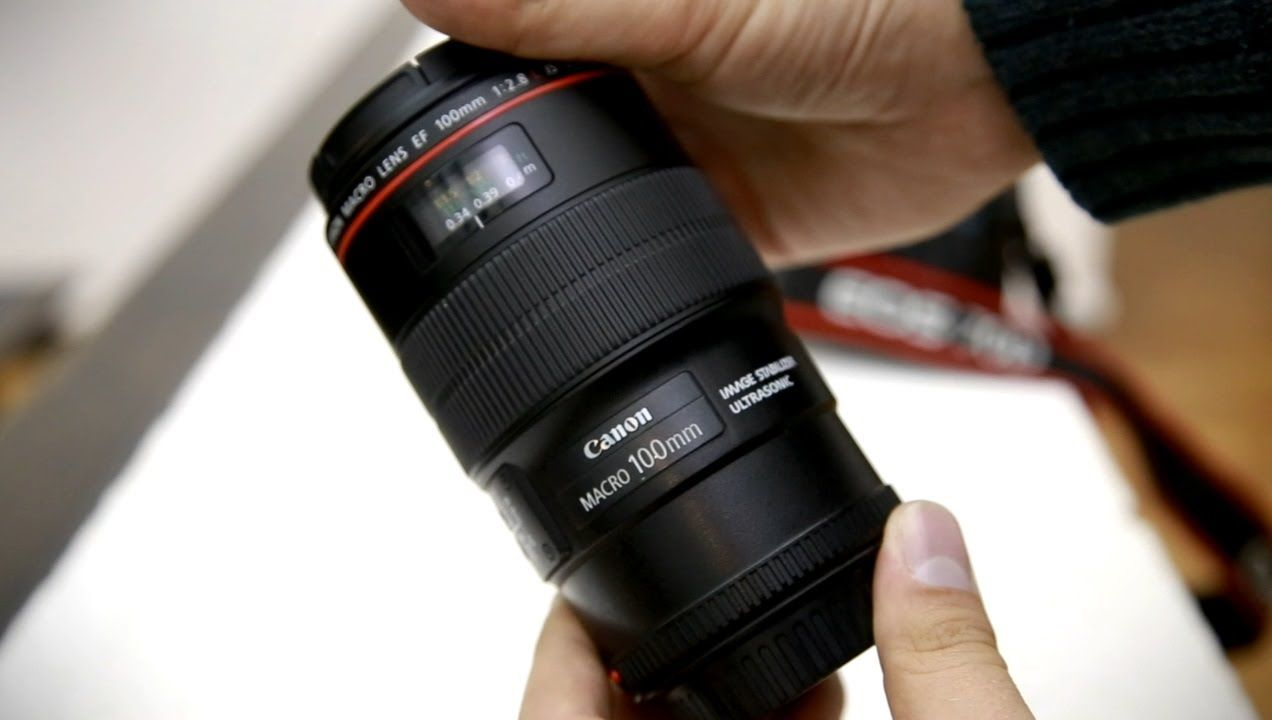 Pin On Photo Cameras Lenses