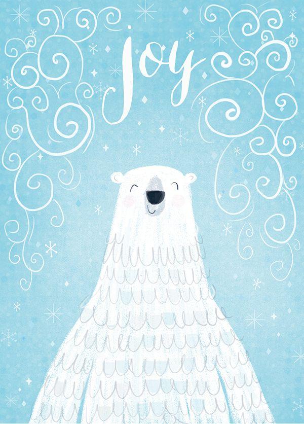 Polar Bear Ciara Sm Essential Bears Pinterest