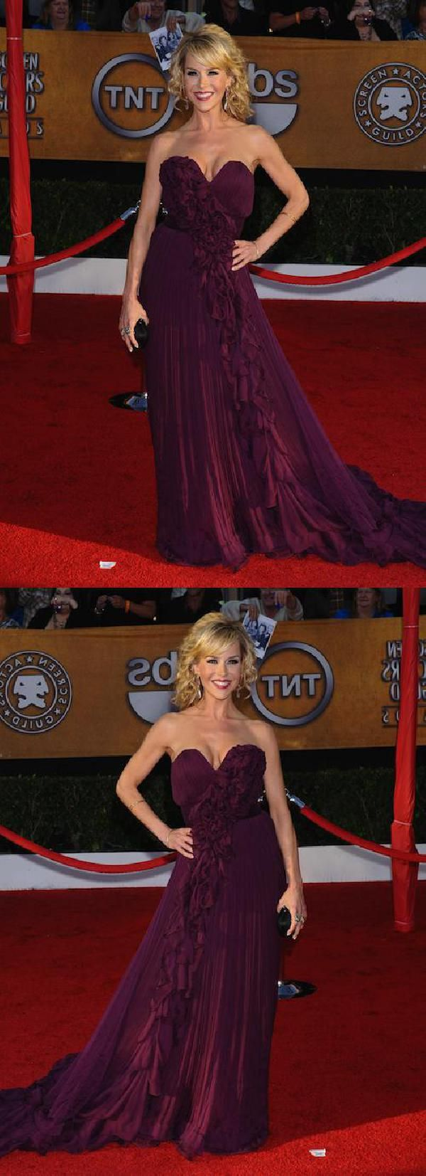 Dresses red purple dresses supe prom dresses
