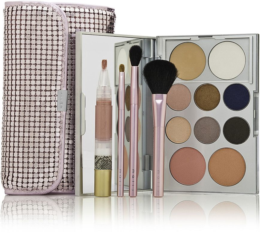 More Perfect Palette Kit | Beauty