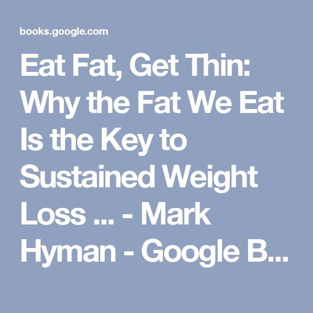 weight loss pepsi max