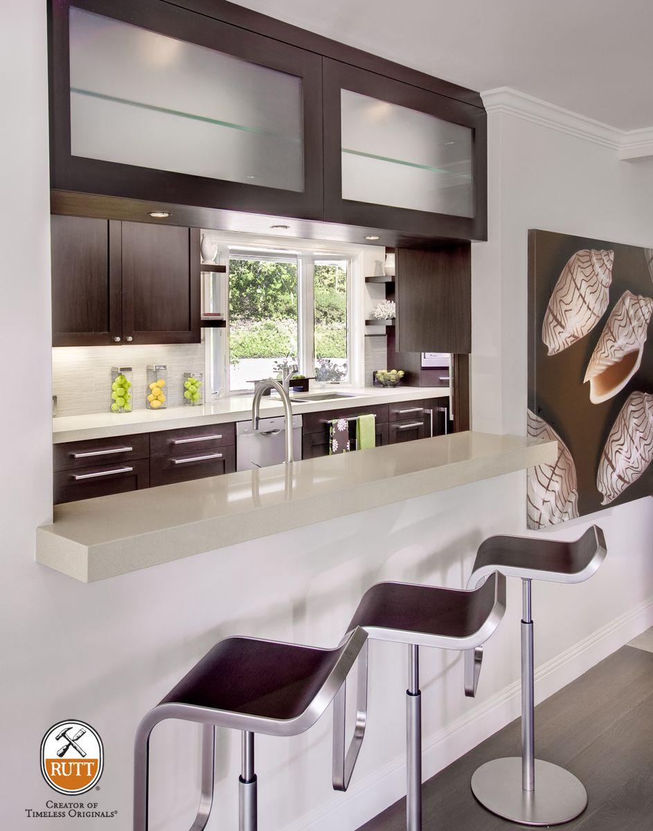 Enfield Door Family ~ Java Stain ~ Mahogany Wood ~ Photography by Dean Birinyi ~ Design & Enfield Door Family ~ Java Stain ~ Mahogany Wood ~ Photography by ... pezcame.com
