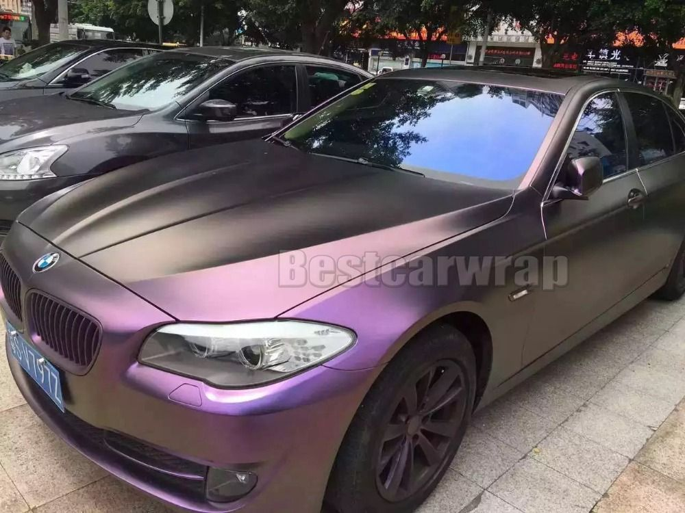 Image Result For Beautiful Car Paint Color