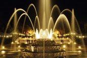 e8510ea9c12455cdfa65f6681b0c922b - Musical Fountain Shows Or Musical Gardens Versailles