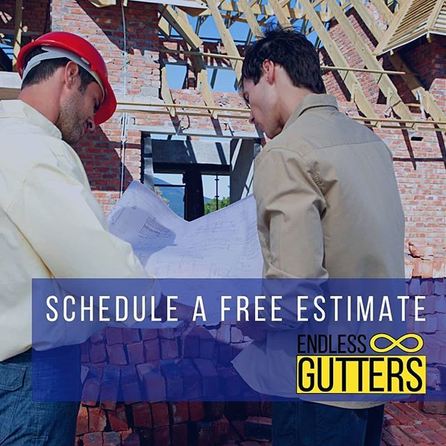If You Re Looking For Gutter Installations Gutter Cleaning