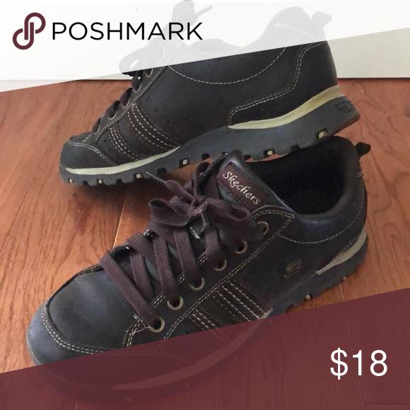 sketcher shoes com